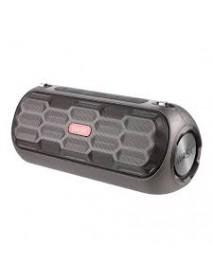 Boxa portabila capacitate baterie 5000 mAh BASS BOOST WK A5