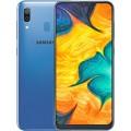 Galaxy A30 2019 A305