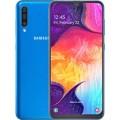 Galaxy A50 2019 A505