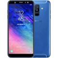 Galaxy A6 Plus 2018 A605