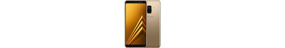 Galaxy A8 2018 A530