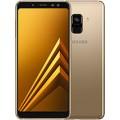 Galaxy A8 2018 A730