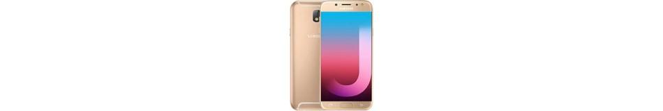 Galaxy J7 Pro J730