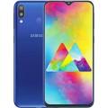 Galaxy M20 2019 M205