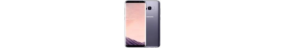 Galaxy S8+ Plus G955