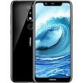 Nokia 5.1 Plus (X5)