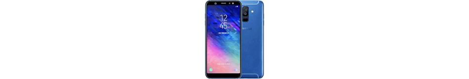 Galaxy A6+ Plus 2018 A605