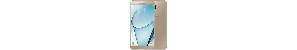 Galaxy A9 Pro 2016 A910