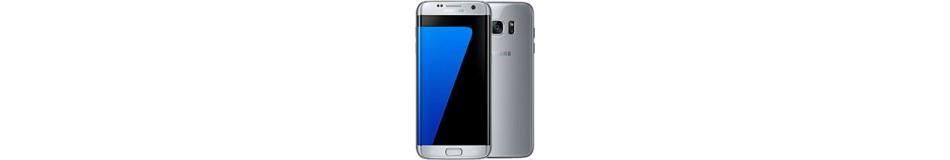 Galaxy S7 Edge G935