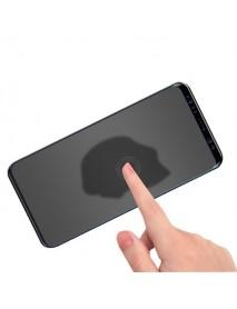 Folie Sticla Securizata 5D  Full Glue Samsung Galaxy S7 Edge G935 Negru-Black
