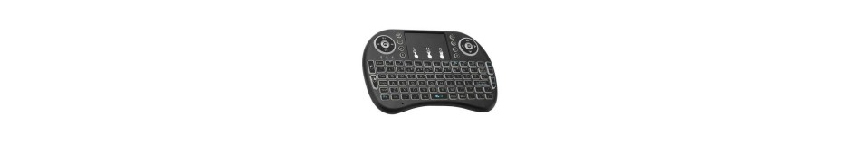 Tastaturi wireless